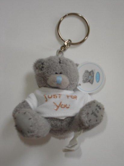 Me To You bear (white)