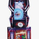 2012 hot sell arcade game machine-Jump Jumper