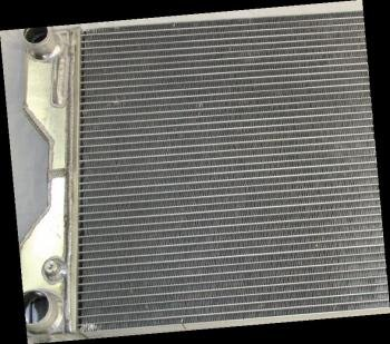 FORD F-150 S331 SPORT TRUCK UPGRADE RADIATOR 2004 2005 2006 2007 2008