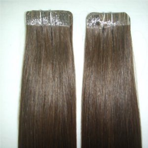 Seamless Tape Extensions Hair 63