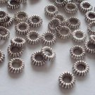 Lot of 50 Small Spacers