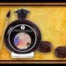 Shunga Chocolate Body Paint
