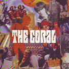 The Coral - Debut Album - rare vintage advert 2002