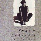 Tracy Chapman - Crossroads - rare vintage advert 1989