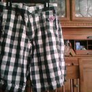 American Eagle Shorts. Size 26