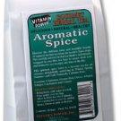 AROMATIC SPICE Herbal Tea Blend (#TSF20)