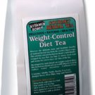 DIET & WEIGHT CONTROL Herbal Tea Blend  (#T705)