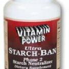 Ultra Starch Ban  (#1134R)