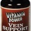 Vein Support Complex  (#3048P)