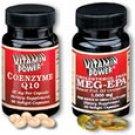 Heart Health Targeted Multi-Nutrition Kit  (#P404)