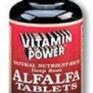 Alfalfa   (#1011V)