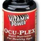 Ocu-Plex With Lutein    (#1125P)