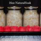 16oz &quot;Pick Your Scent&quot; NaturalSoaks