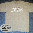 XL - Got Me Some Jesus