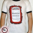 3XL - King Of Kings - Bloodwiser - The Wise Men Knew His Blood Is For You - Isaiah 1:11