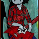 Adventure Time Gender Bent Marshall Lee