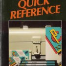 PC Tools Quick Reference Version 5.5