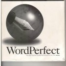 WordPerfect User's Guide Version 6.1