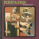 The Practical Handbook of Electrical Repairs