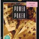 Power Poker