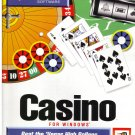Casino For Windows