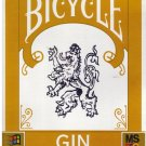 Bicycle Gin