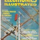 Electronics Illustrated (1965 July)