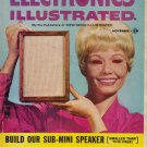Electronics Illustrated (1965 November)