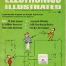 Electronics Illustrated (1968 July)