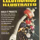 Electronics Illustrated (1968 September)
