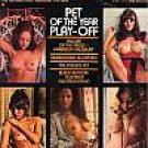 Penthouse -- June 1974