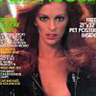 Penthouse -- January 1979