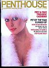 Penthouse -- December 1979