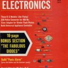 Popular Electronics -- 1964 May