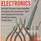 Popular Electronics -- 1965 March
