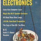 Popular Electronics -- 1965 April