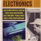 Popular Electronics -- 1965 July