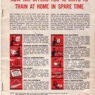 Popular Electronics -- 1965 October