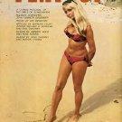 Playboy -- June 1968