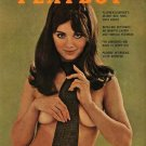 Playboy -- April 1969