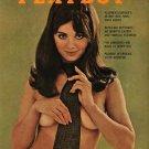 Playboy -- April 1969