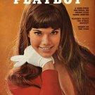 Playboy -- March 1970