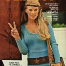 Playboy -- September 1970