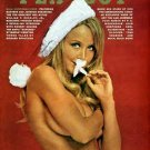 Playboy -- December 1970