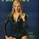 Playboy -- May 1971
