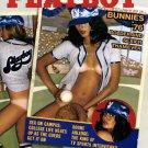 Playboy -- October 1976