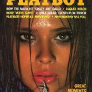 Playboy -- February 1977