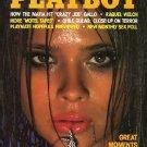 Playboy -- February 1977