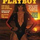 Playboy -- March 1977