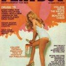 Playboy -- September 1978